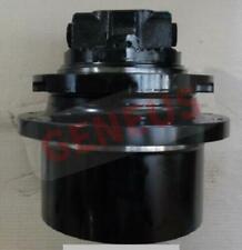 Hydraulic Transmission  (Gear Reducer)  diameter: 230 mm