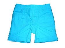 NEU Topolino tolle kurze Hose / Shorts Gr. 56 in tollem blau !!