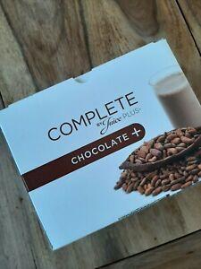 Juice Plus Complete Schokolade Schoko Einzelportionen