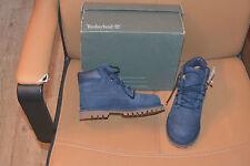 chaussure neuve timberland p 28 premium 6 IN WP BOOT 110 euros