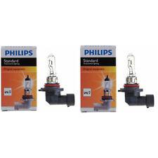 Philips High Beam Headlight Light Bulb for Lexus NX200t SC430 RX400h ES300h ag