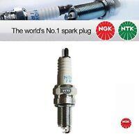 NGK SIMR8A9 / 91064 Laser Iridium Zündkerze original NGK Komponenten