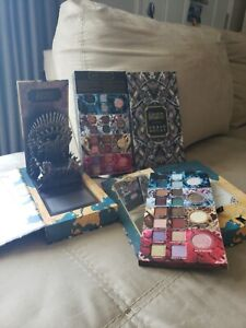 GAME OF THRONES Urban Decay eyeshadow palette ONE, BNIB, Sold Out
