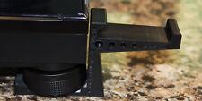 POLLARD AUDIO Pioneer PLX-1000 Dust Cover Saver®  NO HINGES? NO WORRIES! USA