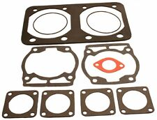 Ski-Doo Formula Mach 1 583 cc, 1989, Top End Gasket Set