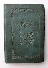 Opere Politiche di Napoleone III - Giulio Grandi 1848. Year - BOOK