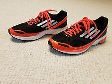 Adidas Adizero Boston 4 Running Training  Shoes Mens 8
