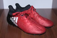 adidas X Tango 16.1 AG BB5628 football Boots Shoes UK 7 FR 40 2/3 US 7 1/2