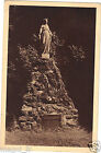 01 - cpa - HAUTEVILLE - LOMPNES - La Vierge de Mazières