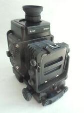 Fuji GX 680III (GX680 III) SLR camera body (B/N. 3103052)