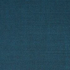 Holland and Sherry Teal S100's Wool & Mohair Suiting - Length = 3.50 Mtrs