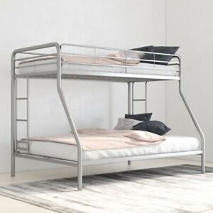 bunk beds loft bed bunk beds twin over full bunk beds bunk bed twin