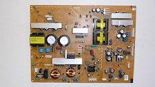 Sony carte d'alimentation 1-874-219-13