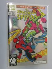The Spectacular Spider-Man #200 8.5 VF+ (1993)
