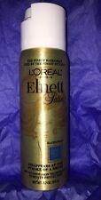 LOreal Paris Elnett Satin Hairspray Extra Strong Hold Travel Size, 2.2 Ounce