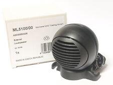 VDO ML5100 Lautsprecher MS 6000, 5500XL, 5500, 5400XL, 5400 Navigation Funkgerät