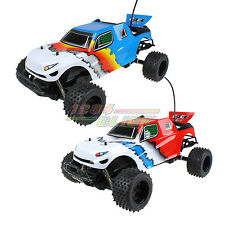 New 1:10 Radio Remote Control RC Edge Monstertruck Buggy RC Racing Car