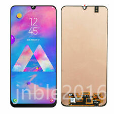 For Samsung Galaxy M30 M30S M305 2019 LCD Display Screen Digitizer Assembly USA