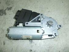Schiebedach Motor 67616910154 6910154 Range Rover LM L322