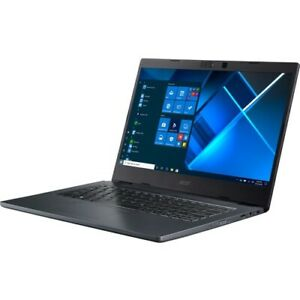 Acer TravelMate P4 P414-51 TMP414-51-58VH 14  Notebook - Full HD - 1920 x 1080 -