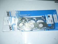 VW LUPO 99-2006 CADDY 96-2003 1.4 LTR 4 CYL AUD ENGINE CYLINDER HEAD GASKET SET