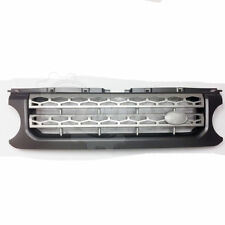 New LAND ROVER Front Grille Grill Fits LR4 2010-2015 2016 LR033445 Direct Fit