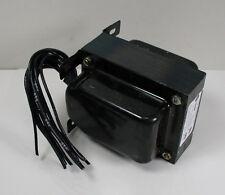 Trane TRR00765 120V 3A 375VA Transformer Multitap Sec