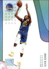2018-19 Panini Status NBA Basketball Base Singles #1-150 (Pick Your Cards)