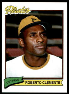 2020 Topps X Super 70s Baseball - Pick A Card