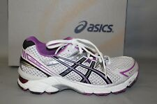 NEW Women's Asics Gel-1170 Size 6 B (Medium)  Supportive Athletic Shoe
