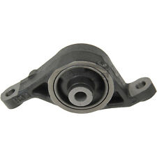One New Genuine Suspension Control Arm Bushing Front Right Lower Forward  RL