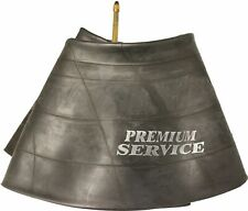 Premium Service Industrial Tire Inner Tube Tr440 Stem 815 15 28x9 15 29x8 15