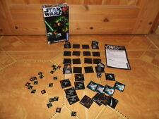 """Kosmos Spiel Star Wars  """"Angriff der Rebellen""""  4500023916 wie NEU Mitbringspiel"""