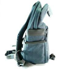 Andoer Waterproof Shockproof DSLR Camera Photography Leisure Bag Backpack