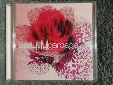 Beautiful Garbage Cd (A22) Rock Pop