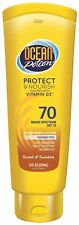 Ocean Potion Protect and Nourish - SPF 70 Lotion - 8 fl oz