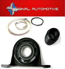 FITS VW VOLKSWAGON CRAFTER 2006-2015 PROPSHAFT CENTRE BEARING COMPLETE KIT 47MM
