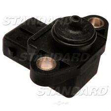 Manifold Differential Pressure Sensor Standard AS42