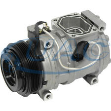 BMW 323 325 328 525 M3 1991 to 1999 NEW AC Compressor CO 22016C