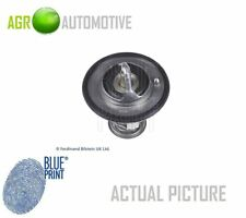 BLUE PRINT COOLANT THERMOSTAT KIT OE REPLACEMENT ADC49205
