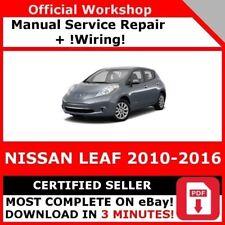 nissan versa 2007 repair manual download
