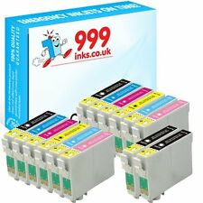 14 T2438 24XL Compatible Printer Ink for ExpressionXP-55 XP-860 XP-760 XP-960