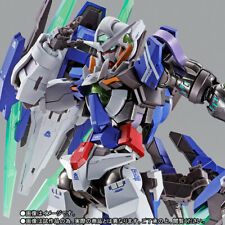 Bandai METAL BUILD Gundam Exia Repair IV