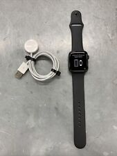 apple watch series 5 44mm LOCKED