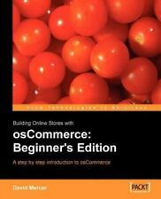 Building Online Stores with osCommerce: Beginner Edition-ExLibrary