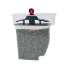ROWENTA L OREAL CS00136618 Cartouche resine fer a lisser Steampod 2 LP8600