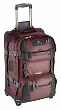 eagle creek Exploration Trolley Tasche Earth Red Rot Grau