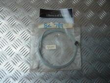 FORD CORSAIR V4 1600 & 2000 Front Handbrake Cable 1966 - 1968 BC789