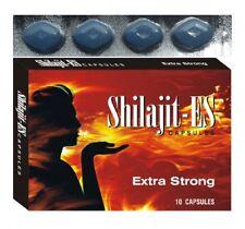 100 Mg Male Enhancement Pills Hard Erection Potency Libido Pills Male Enhancers