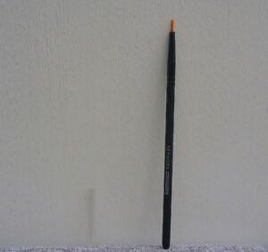 SEPHORA Professionnel Pointed Liner Eyeliner Brush #17, Brand New!